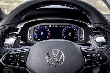 2020 Volkswagen Arteon R 100