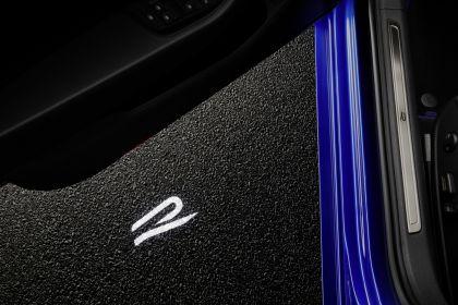 2020 Volkswagen Arteon R 105
