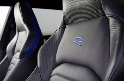 2020 Volkswagen Arteon R 106