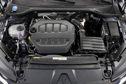 2020 Volkswagen Arteon R 107