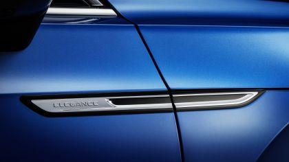 2020 Volkswagen Arteon Shooting Brake Elegance 19
