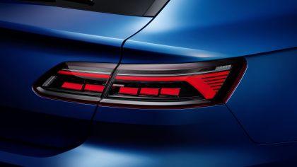 2020 Volkswagen Arteon Shooting Brake Elegance 20