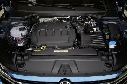 2020 Volkswagen Arteon Shooting Brake Elegance 23