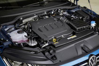 2020 Volkswagen Arteon Shooting Brake Elegance 24