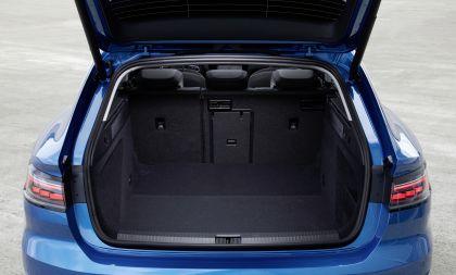 2020 Volkswagen Arteon Shooting Brake Elegance 27