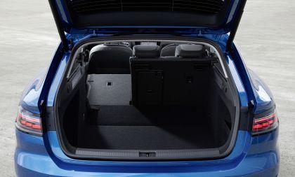 2020 Volkswagen Arteon Shooting Brake Elegance 28