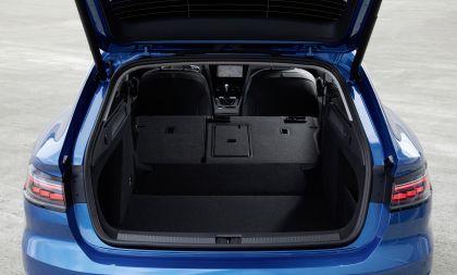 2020 Volkswagen Arteon Shooting Brake Elegance 30