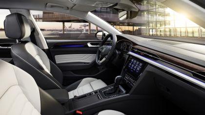 2020 Volkswagen Arteon Shooting Brake Elegance 33