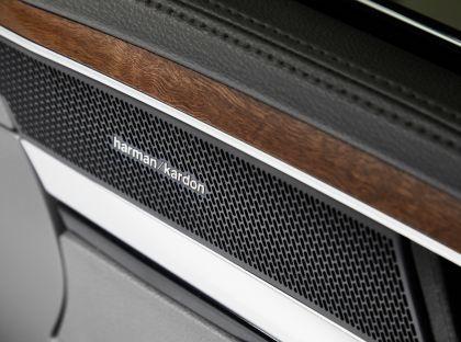 2020 Volkswagen Arteon Shooting Brake Elegance 37