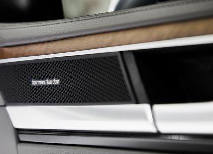 2020 Volkswagen Arteon Shooting Brake Elegance 38