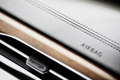 2020 Volkswagen Arteon Shooting Brake Elegance 39