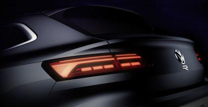 2020 Volkswagen Arteon Shooting Brake R 21