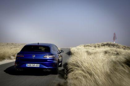 2020 Volkswagen Arteon Shooting Brake R 33