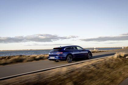 2020 Volkswagen Arteon Shooting Brake R 44