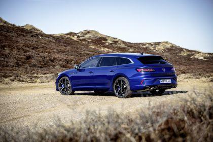 2020 Volkswagen Arteon Shooting Brake R 66