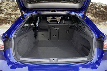 2020 Volkswagen Arteon Shooting Brake R 70