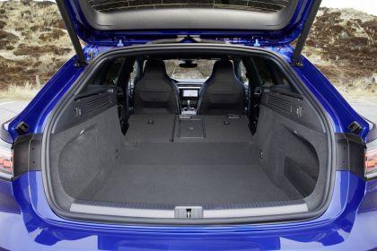2020 Volkswagen Arteon Shooting Brake R 71