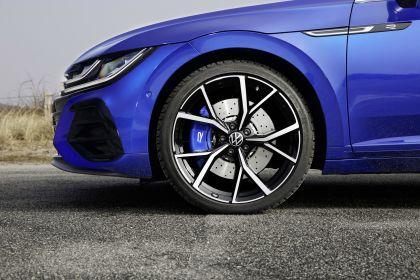 2020 Volkswagen Arteon Shooting Brake R 73