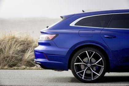 2020 Volkswagen Arteon Shooting Brake R 75