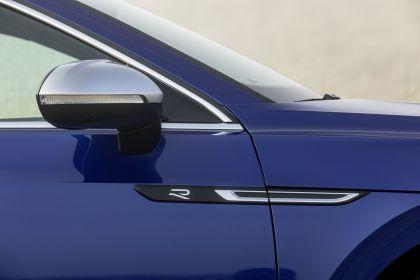 2020 Volkswagen Arteon Shooting Brake R 78
