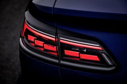 2020 Volkswagen Arteon Shooting Brake R 81