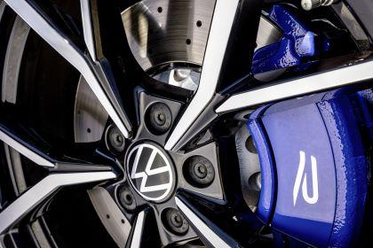 2020 Volkswagen Arteon Shooting Brake R 82