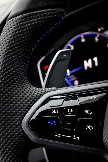 2020 Volkswagen Arteon Shooting Brake R 94
