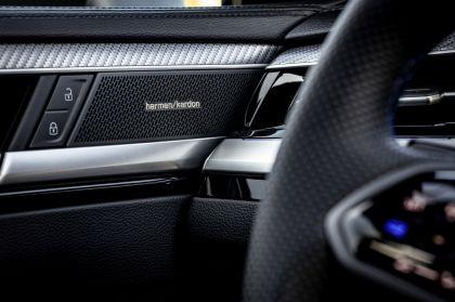2020 Volkswagen Arteon Shooting Brake R 95
