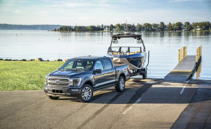 2021 Ford F-150 6