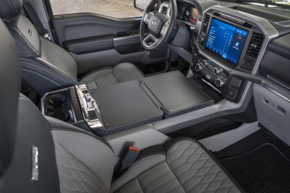 2021 Ford F-150 35