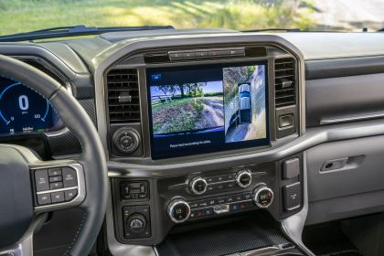 2021 Ford F-150 37
