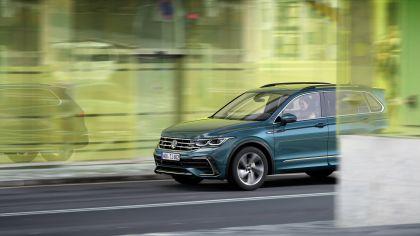 2021 Volkswagen Tiguan 8