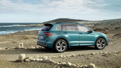 2021 Volkswagen Tiguan 12