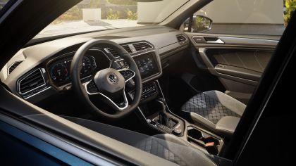 2021 Volkswagen Tiguan 17