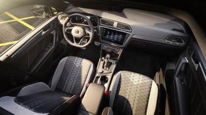2021 Volkswagen Tiguan 18