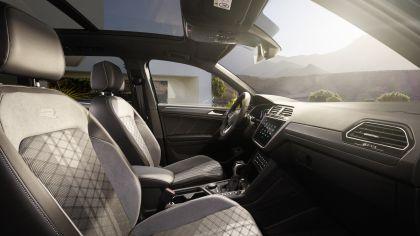 2021 Volkswagen Tiguan 19