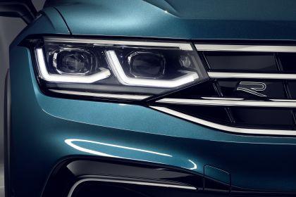 2021 Volkswagen Tiguan 22