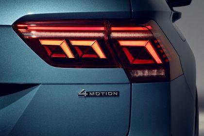 2021 Volkswagen Tiguan 23