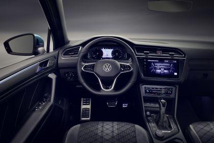 2021 Volkswagen Tiguan 25