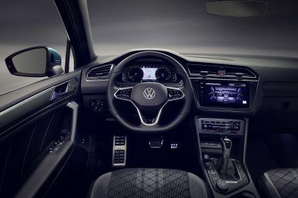 2021 Volkswagen Tiguan 27