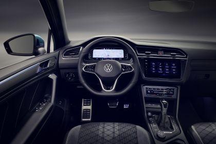 2021 Volkswagen Tiguan 31