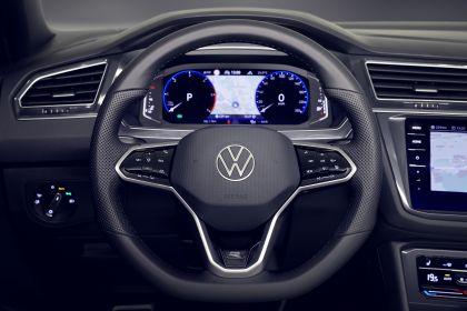 2021 Volkswagen Tiguan 32