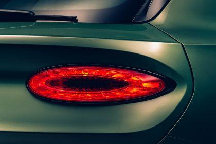 2021 Bentley Bentayga 12