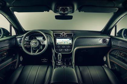 2021 Bentley Bentayga 16
