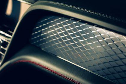 2021 Bentley Bentayga 18