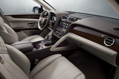 2021 Bentley Bentayga 27