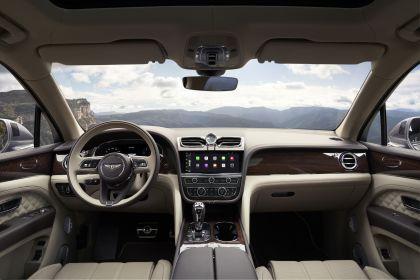 2021 Bentley Bentayga 28