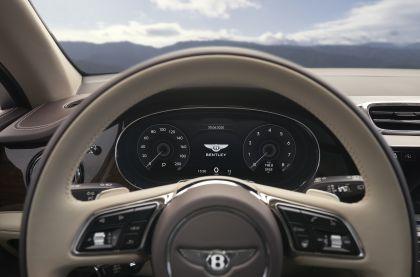 2021 Bentley Bentayga 29