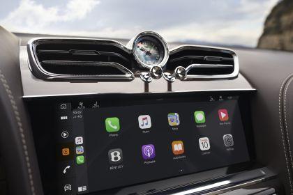 2021 Bentley Bentayga 30