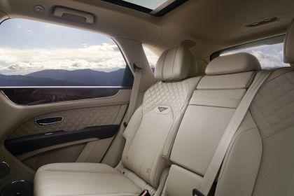 2021 Bentley Bentayga 31